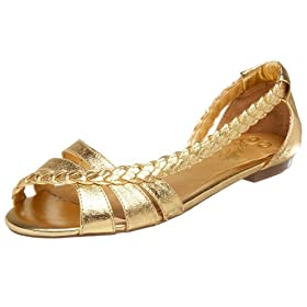 يتبع احذيه فلات جديده للمراهقات بس احذيه, الاحذية, الاحذيه, صور