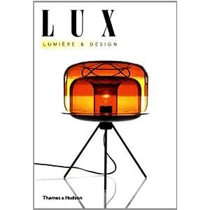 Lux lumiere design