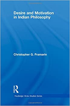 an analysis of the philosophy of desire Free study guides and book notes including comprehensive chapter analysis consolation of philosophy: so far she indicates that the desire for true.