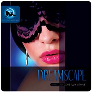 Dreamscape Audiobook