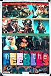 Meet the Feebles [Import]
