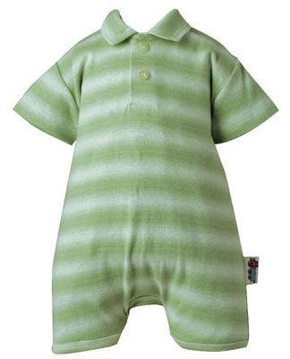 Pepper Toes Workzone Polo Bubble (both fabrics) - Buy Pepper Toes Workzone Polo Bubble (both fabrics) - Purchase Pepper Toes Workzone Polo Bubble (both fabrics) (Peppertoes, Peppertoes Apparel, Peppertoes Toddler Girls Apparel, Apparel, Departments, Kids & Baby, Infants & Toddlers, Girls, Pants)