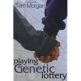 Learn more about the book, Playing the Genetic Lottery