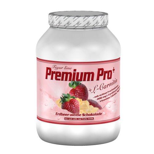 Best Body Nutrition Premium Pro Plus Sports Drink