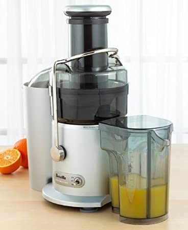Best Juicers, Top Juicers,  juice extractor , Juicer Reviews