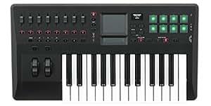 Korg TAKTILE25 USB MIDI Controller