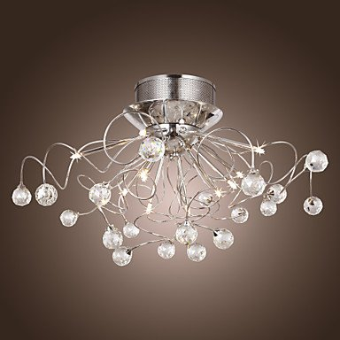 lampadario-di-cristallo-moderno-con-11-luci-220-240v