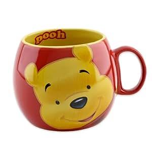 Disney tazza con winnie the pooh 450 ml - Cucina winnie the pooh ...