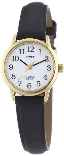 timex-damen-armbanduhr-weiss-analog-leder-t20433d7