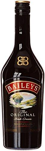 baileys-the-original-irish-cream-70-cl