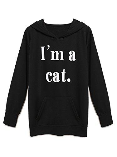 choies-mujer-sudadera-con-capucha-estampado-de-letras-adornado-de-oreja-de-gato-linda-negra-talla-m