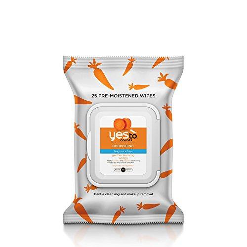 yes-to-carrots-lingettes-nettoyantes-et-desinfectantes