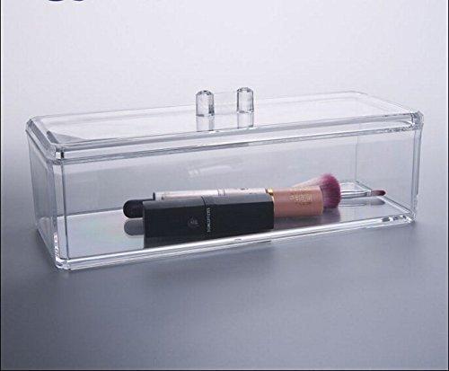 acrylicase-clear-acrylic-makeup-organizer-jewelry-cosmetics-display-box-for-bathroom-vanity