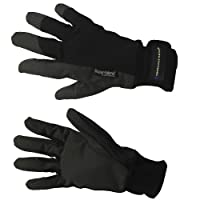 BO100012 Flex Glove