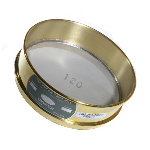 advantech-brass-test-sieves-8-diameter-120-mesh-full-height