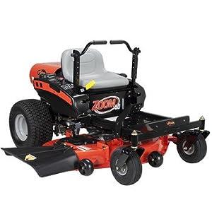 Ariens 915161 Zoom 50 725cc 23 HP 50-in Zero Turn Riding Mower by Ariens
