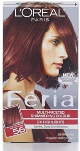 loreal-feria-permanent-haircolour-gel-56-brilliant-bordeaux-auburn-brown-by-loreal-paris