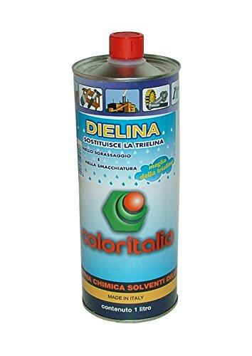dielina-smacchiatore-1-lt-removedor-de-manchas-de-lavanderia