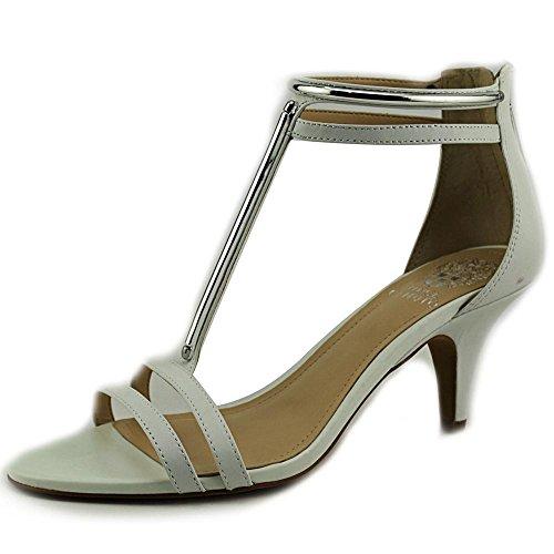 vince-camuto-mitzy-femmes-us-8-blanc-sandales-eu-38
