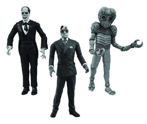 universal-monsters-black-white-figure-set-3