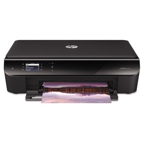 Buy Wireless Printer