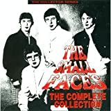 Small Faces Complete Collection