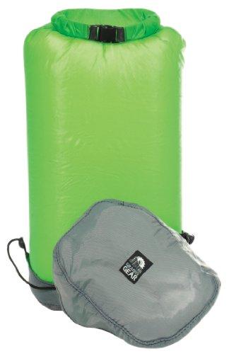 granite-gear-event-sil-drysacks-waterproof-stuff-sack-green-7l