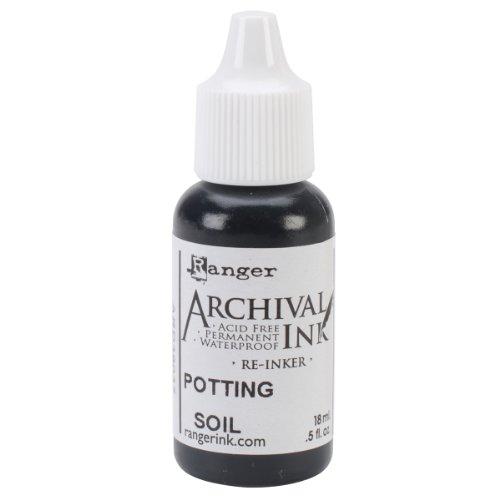 ranger-wendy-vecchi-designer-series-archival-re-inkers-05-ounce-potting-soil