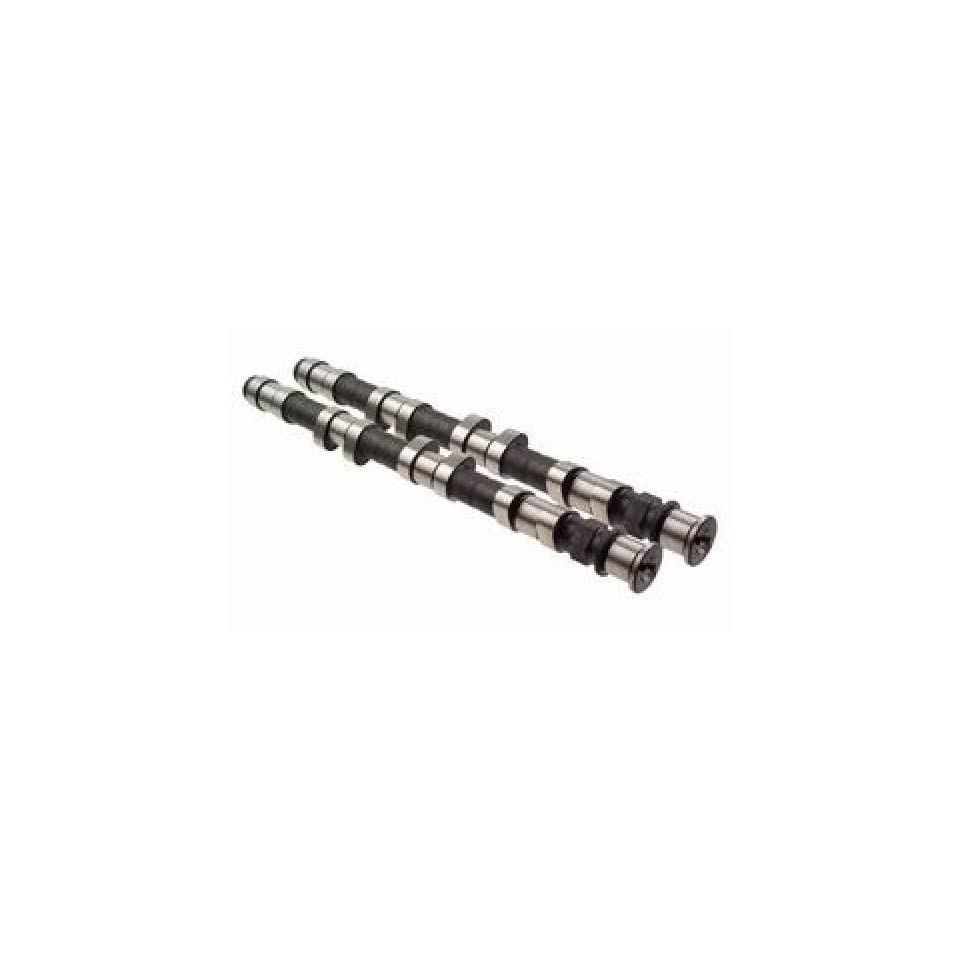 Competition Cams 20-223-3 Xtreme EnergyXE268H-10 Camshaft for Small Block Chrysler