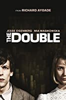 The Double (2013)
