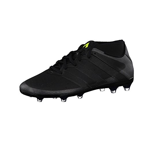 Adidas Ace 16.2 Primemesh FG/AG - Dark Space Pack