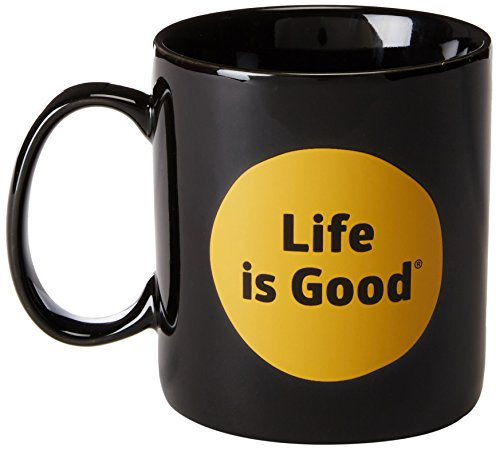 life-is-good-jakes-dot-mug-night-black-one-size-by-life-is-good