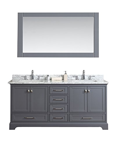 Stufurhome-Newport-Grey-72-inch-Double-Sink-Bathroom-Vanity-with-Mirror