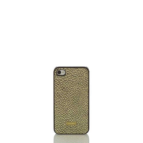IPhone 4 Case<br>Holiday Charm