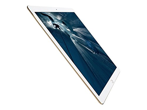 Apple-iPad-Pro-32GB