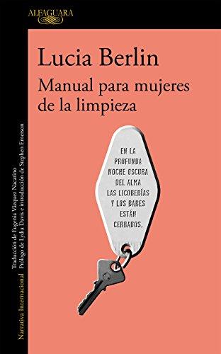 manual-para-mujeres-de-la-limpieza