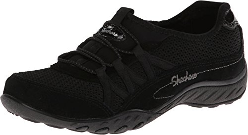skechers-sport-womens-relaxation-fashion-sneakerblack-75-b-medium