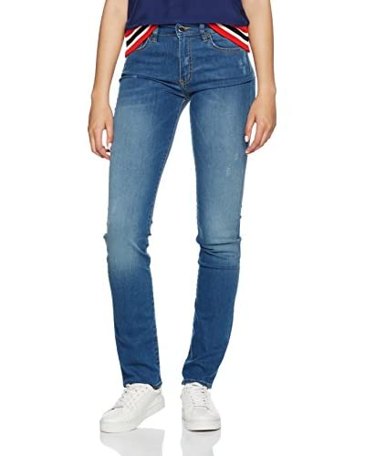 Love Moschino Jeans [Denim]