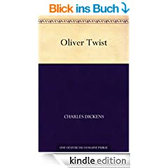 Oliver Twist (French Edition)