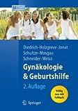 Gynäkologie und Geburtshilfe (Springer-Lehrbuch) title=