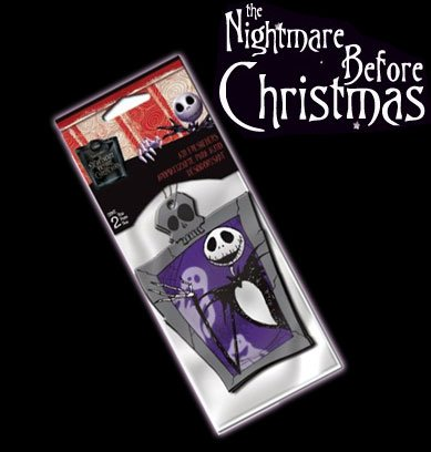 nightmare before christmas car accessories release date price and specs. Black Bedroom Furniture Sets. Home Design Ideas