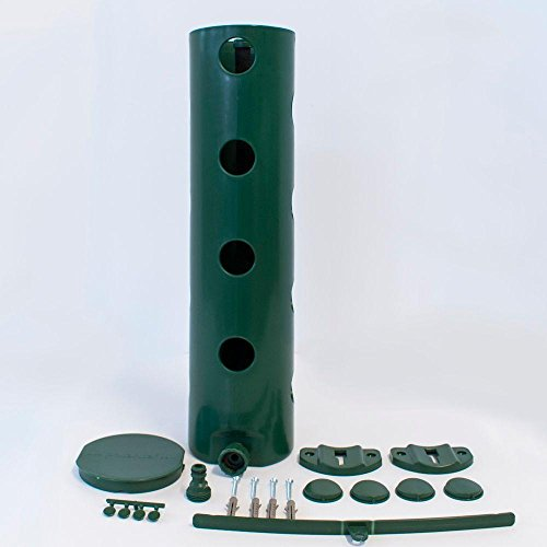 polanter-vertical-horizontal-hanging-gardening-flower-vegetable-herb-tube-planters-kit-includes-uniq