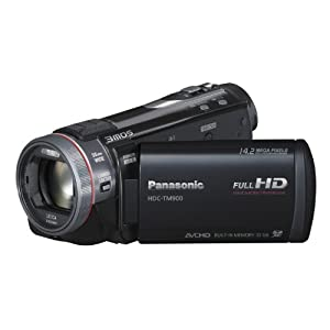 high definition video cameras
