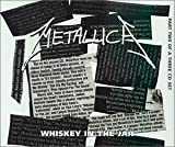 Whiskey in the Jar [CD 2] by Metallica (1999-03-30)