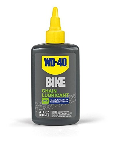 wd-40-bike-dry-lube-4-ounce