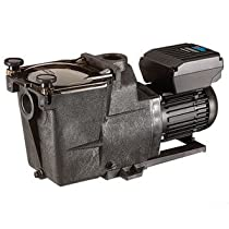 Hot Sale Hayward SP2600VSP Super Pump VS Variable-Speed Pool Pump Energy Star Certified