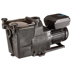 Hayward SP2600VSP Super Pump VS Variable-Speed Pool Pump Energy Star Certified