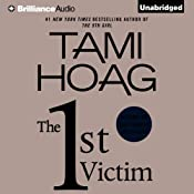 The 1st Victim | [Tami Hoag]