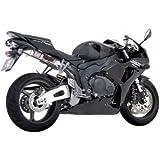 HONDA CBR 1000 RR-04/07-