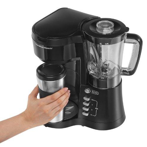 Hamilton-Beach-40918-Java-Blend-Coffee-Brewer